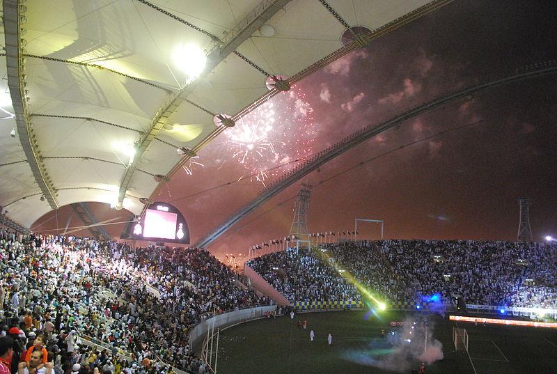 Qatar_Khalifa_International_Stadium