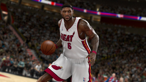 king_lebron_james