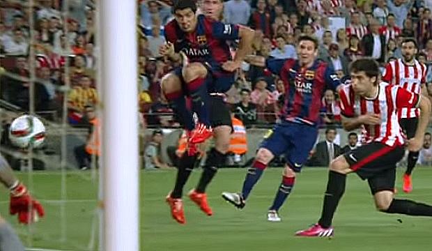 Copa_del_Ray_Champions