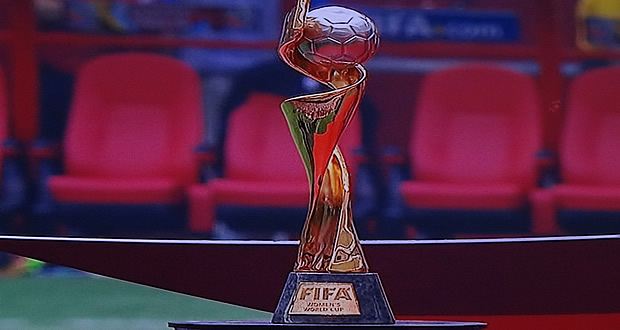 Women's FIFA World Cup