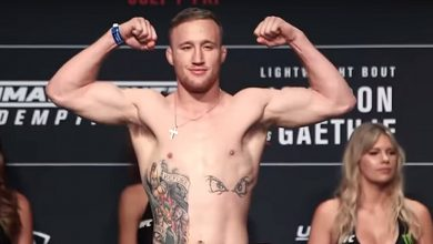 mma_fighter_justin_gaethje