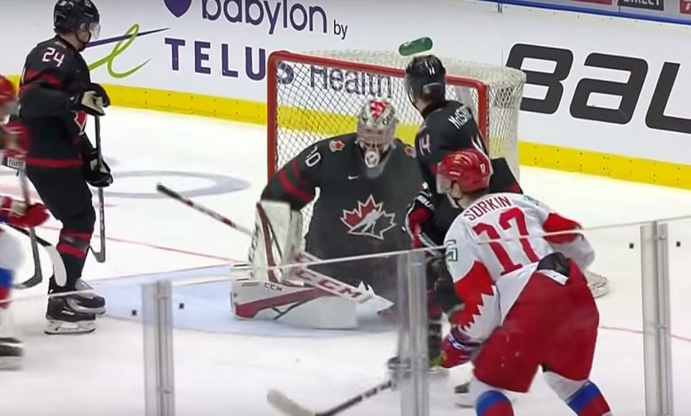 2020_world_junior_hockey_champions